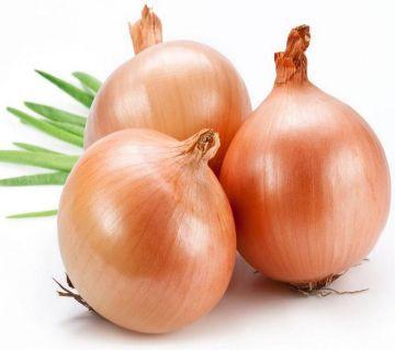 Onion Local (Deshi Piyaj)