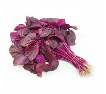 Red Spinach  200gm