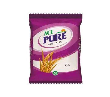 ACI Pure Atta  2kg