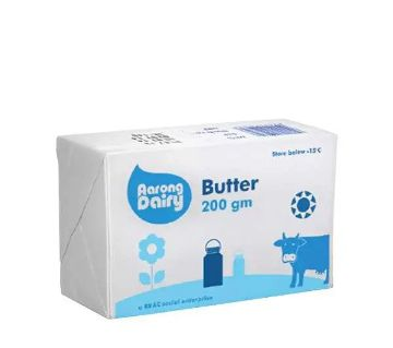 Aarong Dairy Butter