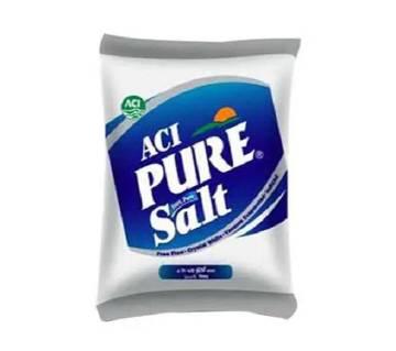 ACI Pure Salt 1kg