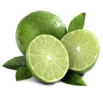 Lemon (Lebu)  4pcs