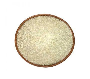Akher Chini (Deshi Sugar)  1kg