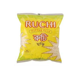 Ruchi Puffed Rice (Muri)
