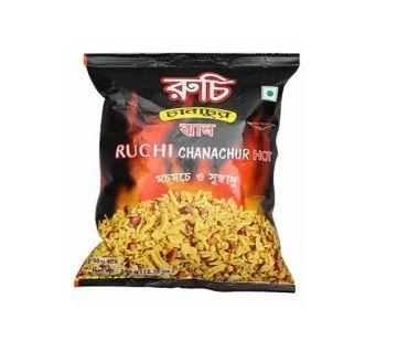 Ruchi Chanachur Hot (Jhal)