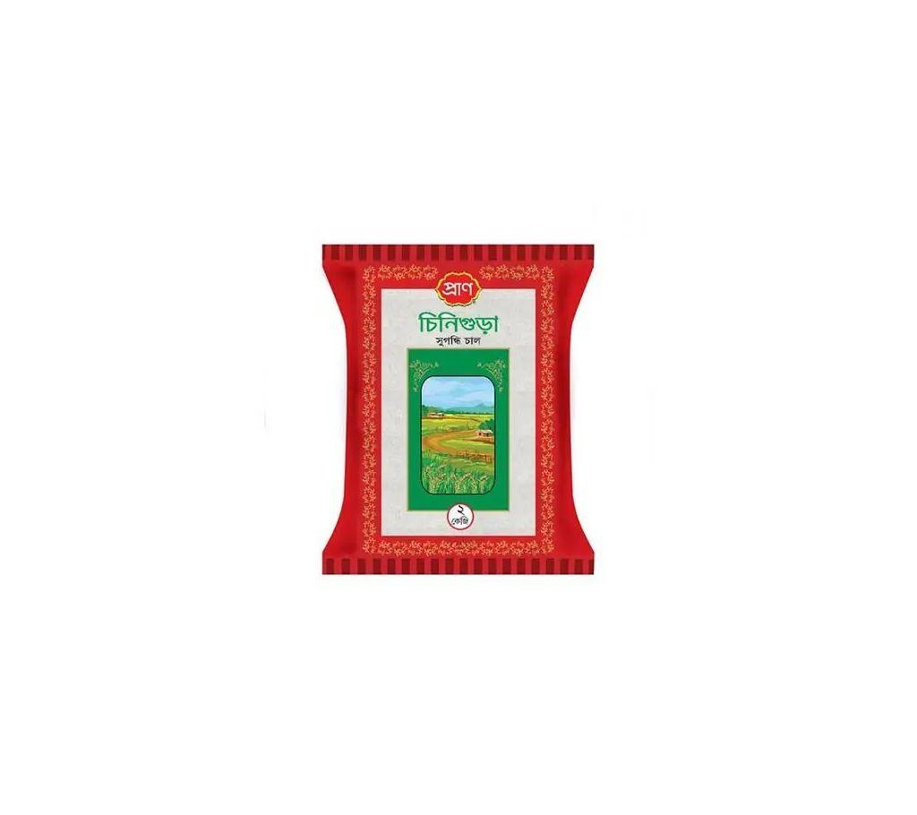 PRAN Chinigura Rice ৳ 255.00 বাংলাদেশ - 1123039