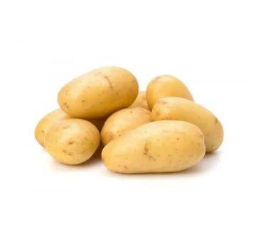 Potato Seasonal (Diamond Alu)