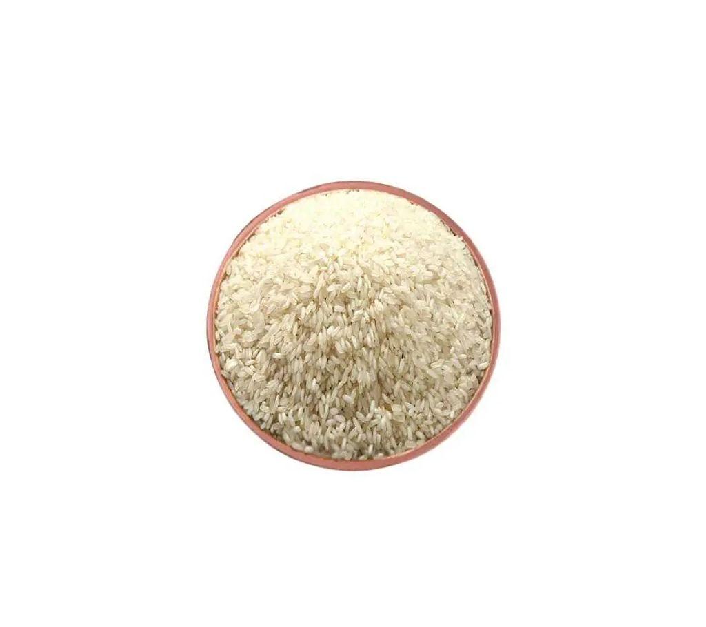 Nazirshail Rice Premium 5KG বাংলাদেশ - 1123048