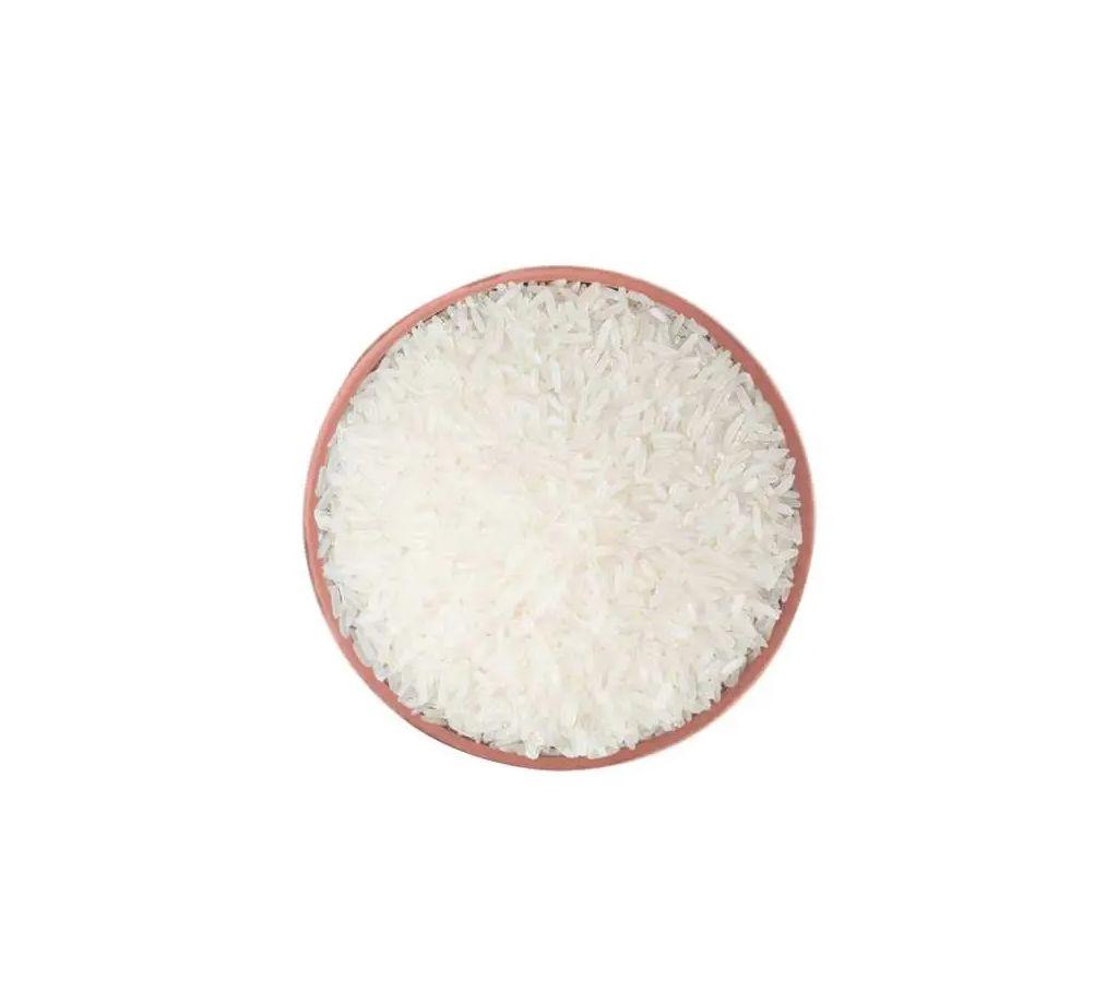 Katarivog Rice – 1kg বাংলাদেশ - 1123063