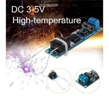 Hi Power inverter Plasma Lighter 3A