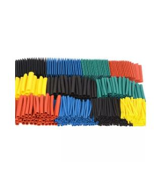 Heat Shrink Tubing Tube bag