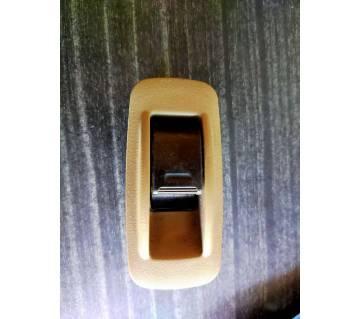 S S kerina Car Door glass switch