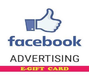 Advertising Facebook Page/Post Boosting Service - 5USD