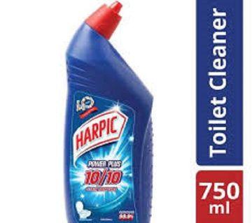 Harpic Liquid Toilet Cleaner - 750ml