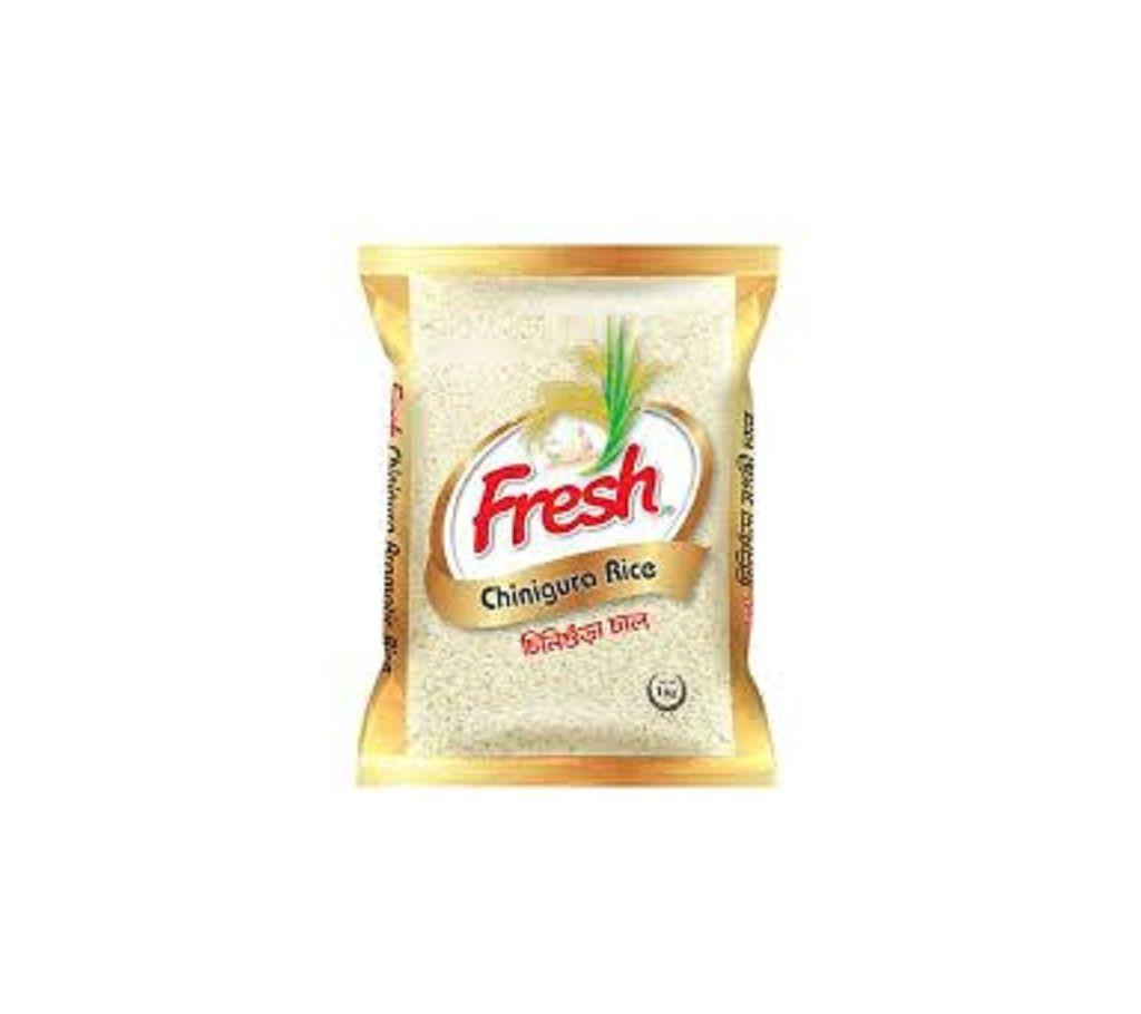 Fresh Cinigura 1 kg বাংলাদেশ - 1123111