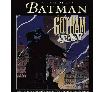 Batman-Gotham-by-Gaslight (E-Reader)