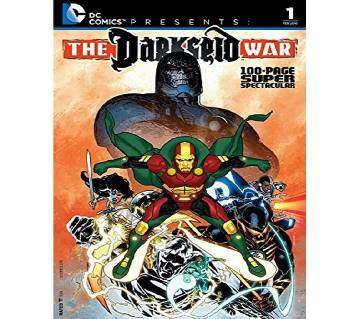 DC Comics Presents - Darkseid War 100-Page Spectacular (2015) 01 (2016) (Webrip) (The Last Kryptonian-DCP) (E-Reader)