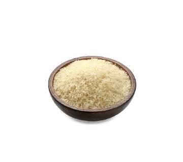 Mozammel Special Miniket Rice - 1kg