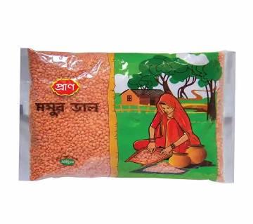 Pran Moshur Dal - 1000 gm