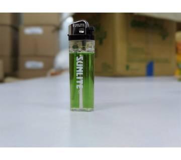 Lighter - 1pc