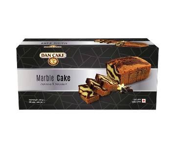 Dan Cake Marble Cake - 300 gm
