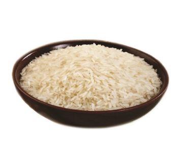 Mozammel Special Chinigura Rice - 1Kg