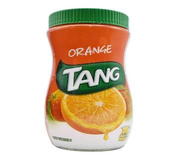Tang Jar Orange Flavour - 750 g