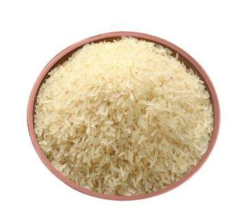 Miniket Rice Standard - 5Kg