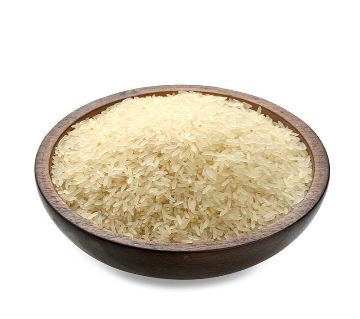 Rashid Miniket Rice - 1kg