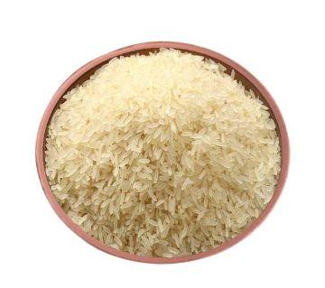 Bazarer Shera 28 Rice - 1 kg