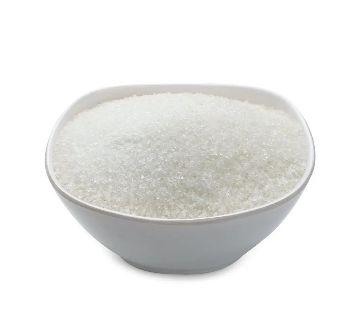 Deshi Sugar - Loose - 1 kg