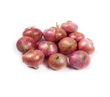Deshi Onion - Loose - 1 kg