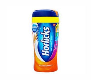 Horlicks Classic Malt Jar - 550 gm
