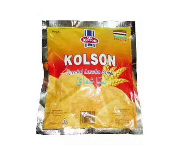 Kolson Laccha Shemai - 200 gm