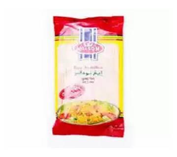 Kolson Chicken Tandoori Noodles - 180 gm