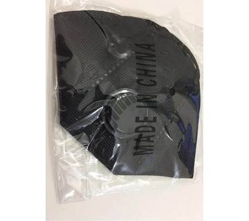 Anti Pollution & Dust Safety Masks Mouth - 002