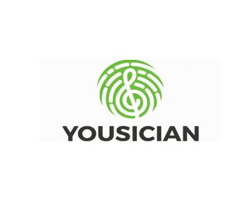 Yousican Premium Subscription Accounts For Musician