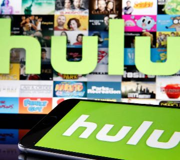 Hulu Premium Account Random Validity