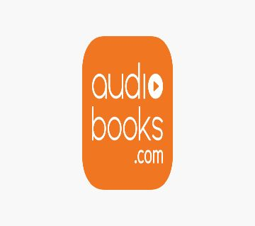 Audiobooks.com Golden Vip Subscrption Giftcode For Unlimted Audiobooks