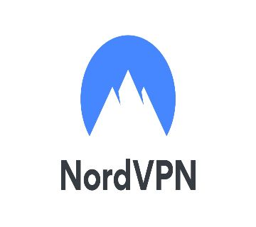 NordVPN Account Premium 6 months SUBSCRIPTIONS
