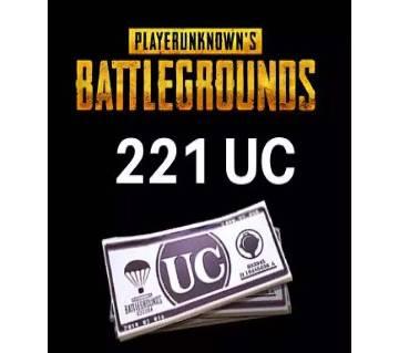 221 Uc