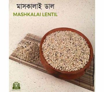 MASHKALAI DAL - 500GM