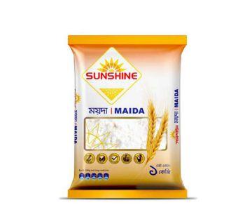 SUNSHINE MAIDA 1 KG