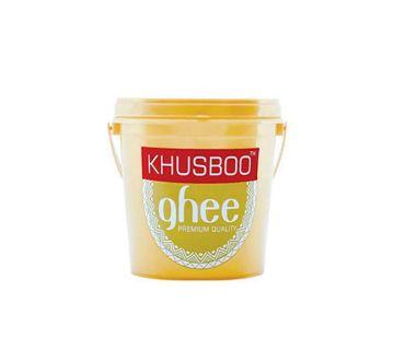 KHUSBOO GHEE-900ML