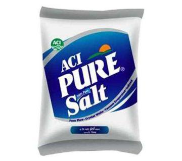 ACI PURE SALT-1 KG