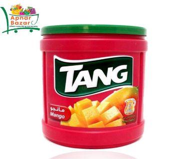 TANG Mango Flavour- 1.5kg jar