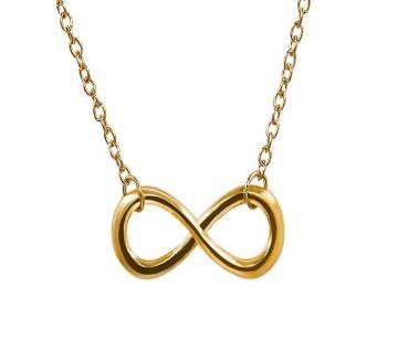 Tiny infinity 8 geomectric shaped bracelates.