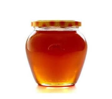 Natural pure Honey 500gm