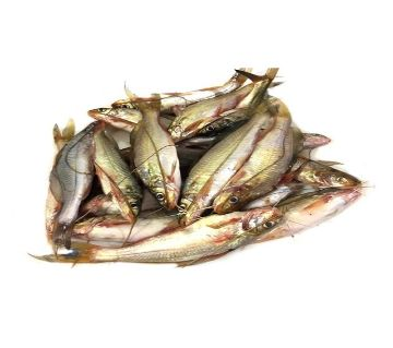 TENGRA FISH LOCAL (HAWOR)-1kg-1kg