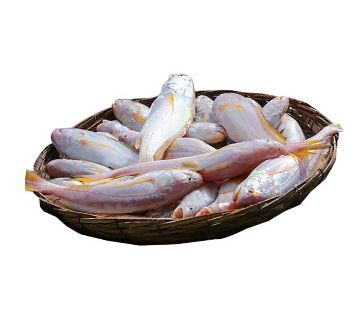 POYA FISH RIVER - 1 KG